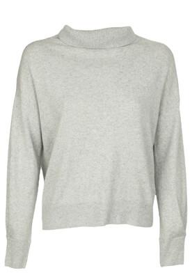 Pulover Orsay Elisa Light Grey