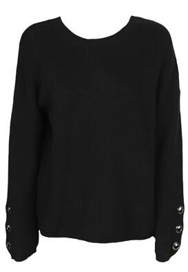 Pulover Orsay Mara Black