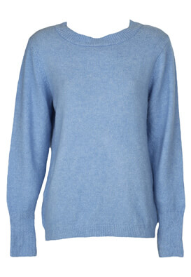 Pulover Orsay Tasha Blue