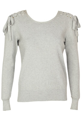 Bluza Orsay Trish Grey