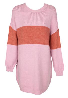 Pulover Orsay Enya Light Pink