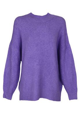 Pulover Orsay Yasmin Purple