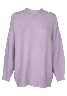 Pulover Orsay Kendra Light Purple