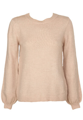 Pulover Orsay Melody Light Pink