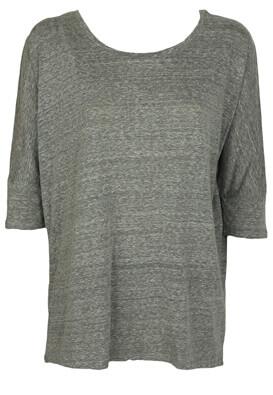 Bluza Glamorous Wendy Grey
