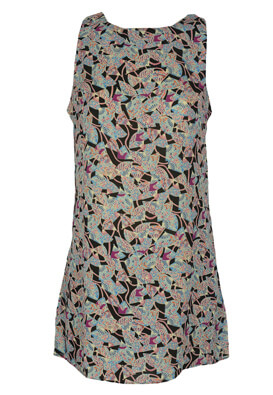 Rochie Glamorous Fay Colors
