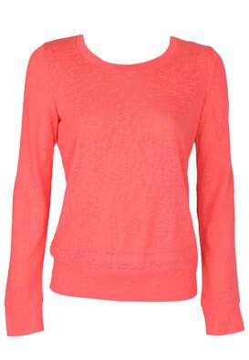 Bluza Glamorous Fran Pink