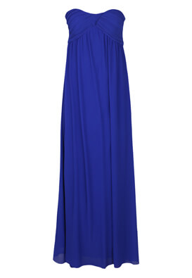 Rochie Glamorous Sally Dark Blue