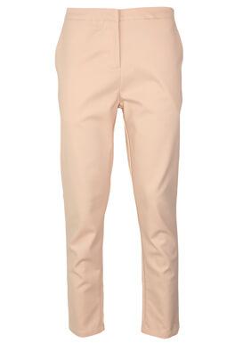Pantaloni Glamorous Elisa Light Pink