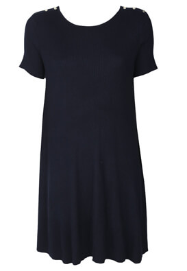 Rochie Orsay Holly Dark Blue