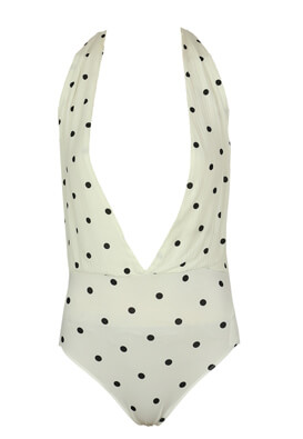 Body Pull and Bear Ramona White