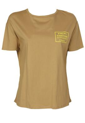 Tricou ZARA Kelly Colors