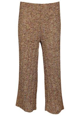 Pantaloni ZARA Fay Colors