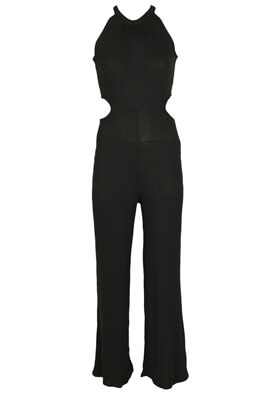 Salopeta Pull and Bear Jodie Black