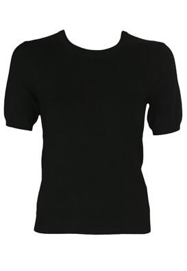 Tricou ZARA Keira Black