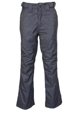 Pantaloni Cropp Giorgios Dark Blue