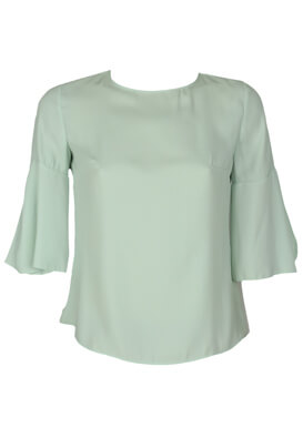 Bluza Mohito Julia Light Green