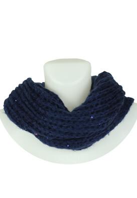 Guler Sinsay Shannon Dark Blue