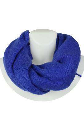 Fular Mohito Mylene Dark Blue
