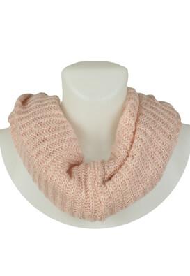 Guler Sinsay Susan Light Pink