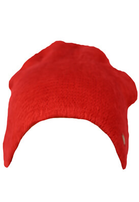 Caciula Mohito Kitty Red