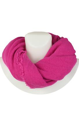 Fular Mohito Georgia Dark Pink