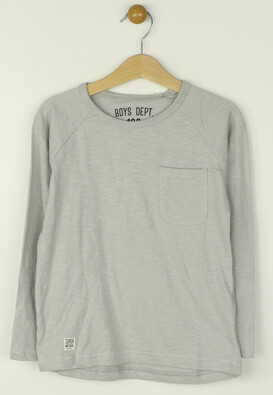 Bluza Reserved Elias Light Grey