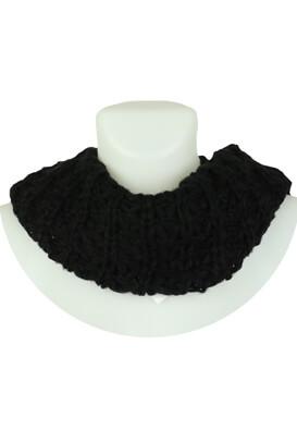 Guler Sinsay Dahlia Black