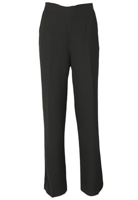Pantaloni Reserved Jane Black
