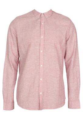 Camasa Reserved Don Light Pink