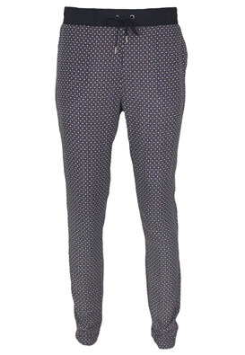 Pantaloni Reserved Dasia Blue
