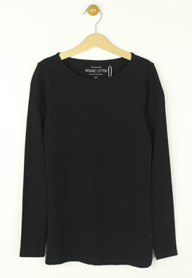 Bluza Reserved Hailey Black