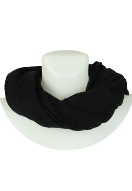 Fular Sinsay Paris Black