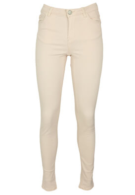 Pantaloni Reserved Sarah Light Pink
