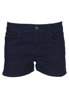 Pantaloni scurti House Mary Dark Blue