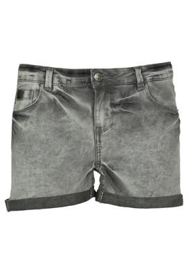 Pantaloni scurti House Anya Grey