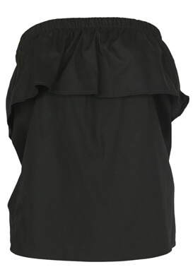 Top House Berta Black