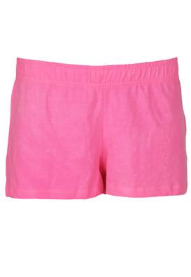 Pijama Sinsay Victoria Pink