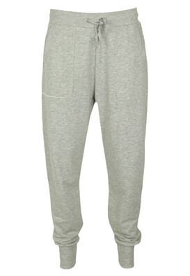 Pantaloni sport Reserved Erin Light Grey