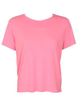 Tricou Reserved Joyce Pink