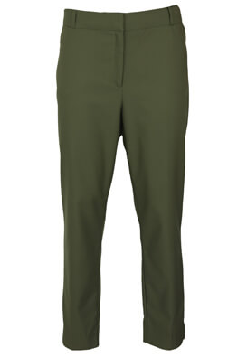 Pantaloni Reserved Tara Dark Green