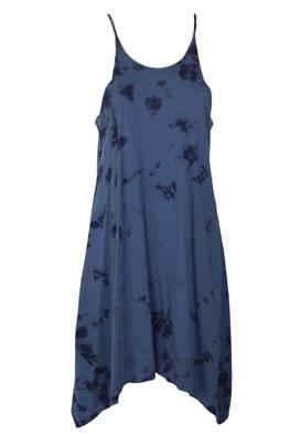 Rochie Reserved Eden Dark Blue