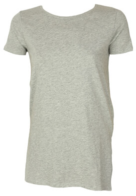 Tricou House Wilma Grey