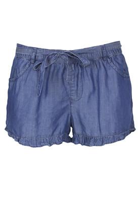 Pantaloni scurti House Yvonne Dark Blue