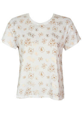 Tricou Reserved Jane White
