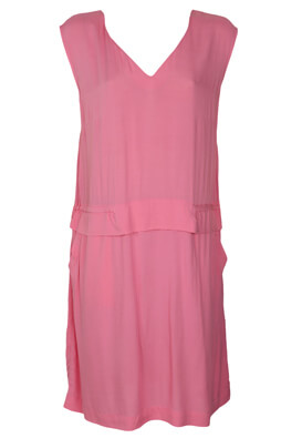 Rochie Reserved Anya Pink