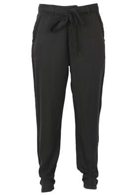 Pantaloni Reserved Nicole Black
