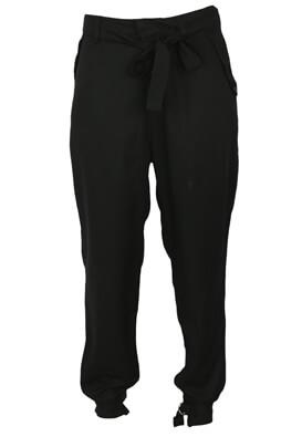 Pantaloni Reserved Erin Black