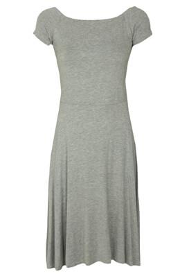 Rochie Reserved Kora Grey