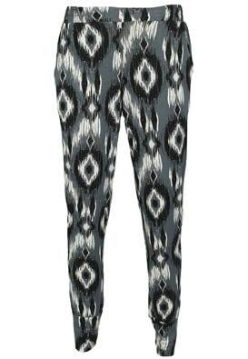 Pantaloni Reserved Kora Dark Grey